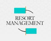 Resort Management